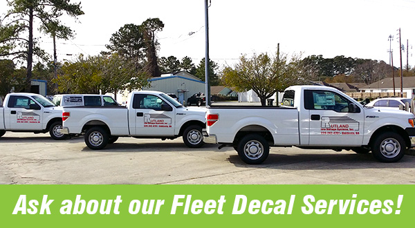 FleetDecalServices_Featured